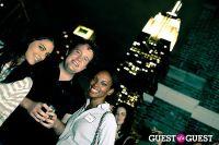 Digg Swigg @ Midtown Lofts & Terrace #74