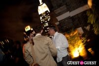 Digg Swigg @ Midtown Lofts & Terrace #83