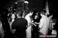 Digg Swigg @ Midtown Lofts & Terrace #88