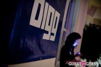 Digg Swigg @ Midtown Lofts & Terrace #94