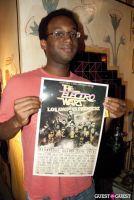 The Electro Wars: LA Premiere #22
