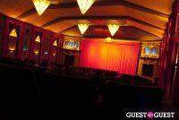 The Electro Wars: LA Premiere #43