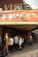 The Electro Wars: LA Premiere #67