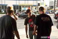 The Electro Wars: LA Premiere #71