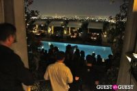 Skybar Presents: GofG LA Guest DJs #36