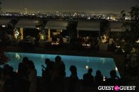 Skybar Presents: GofG LA Guest DJs #37