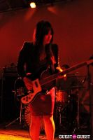 BLACK MOUNTAIN @ the Bootleg #1