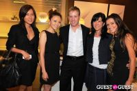 NATUZZI ? AMOREPACIFIC - Champagne Reception #10
