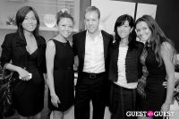 NATUZZI ? AMOREPACIFIC - Champagne Reception #11