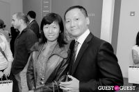 NATUZZI ? AMOREPACIFIC - Champagne Reception #32