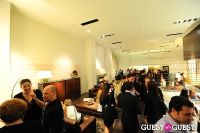NATUZZI ? AMOREPACIFIC - Champagne Reception #57