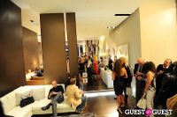 NATUZZI ? AMOREPACIFIC - Champagne Reception #60