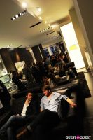 NATUZZI ? AMOREPACIFIC - Champagne Reception #76