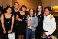 NATUZZI ? AMOREPACIFIC - Champagne Reception #80