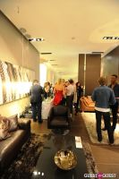 NATUZZI ? AMOREPACIFIC - Champagne Reception #101