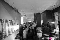 NATUZZI ? AMOREPACIFIC - Champagne Reception #102
