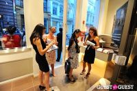 NATUZZI ? AMOREPACIFIC - Champagne Reception #103