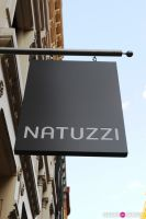 NATUZZI ? AMOREPACIFIC - Champagne Reception #126