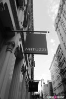 NATUZZI ? AMOREPACIFIC - Champagne Reception #127
