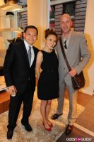 NATUZZI ? AMOREPACIFIC - Champagne Reception #129