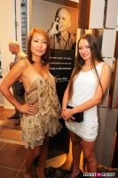 NATUZZI ? AMOREPACIFIC - Champagne Reception #130
