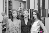 NATUZZI ? AMOREPACIFIC - Champagne Reception #132