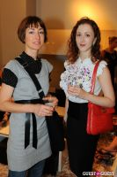 NATUZZI ? AMOREPACIFIC - Champagne Reception #142