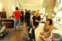 NATUZZI ? AMOREPACIFIC - Champagne Reception #148