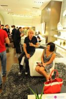 NATUZZI ? AMOREPACIFIC - Champagne Reception #149