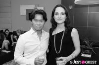 NATUZZI ? AMOREPACIFIC - Champagne Reception #163