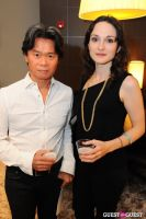 NATUZZI ? AMOREPACIFIC - Champagne Reception #164