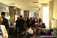 NATUZZI ? AMOREPACIFIC - Champagne Reception #165