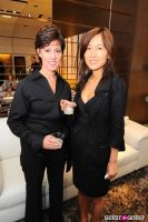 NATUZZI ? AMOREPACIFIC - Champagne Reception #170