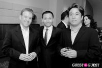 NATUZZI ? AMOREPACIFIC - Champagne Reception #172