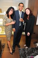 NATUZZI ? AMOREPACIFIC - Champagne Reception #182