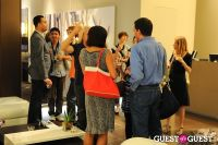 NATUZZI ? AMOREPACIFIC - Champagne Reception #187