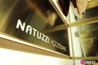 NATUZZI ? AMOREPACIFIC - Champagne Reception #196