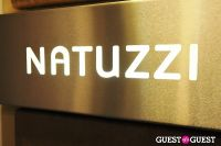 NATUZZI ? AMOREPACIFIC - Champagne Reception #210
