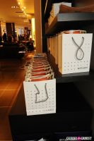 NATUZZI ? AMOREPACIFIC - Champagne Reception #211