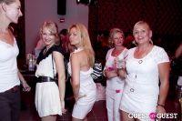 Attica 2nd Anniversary -- White Party #10