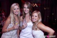 Attica 2nd Anniversary -- White Party #21