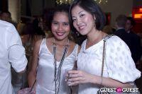 Attica 2nd Anniversary -- White Party #28