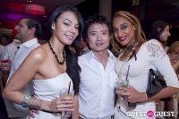 Attica 2nd Anniversary -- White Party #48