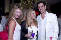 Attica 2nd Anniversary -- White Party #50
