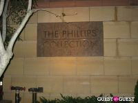 Phillips After 5: White Party #1
