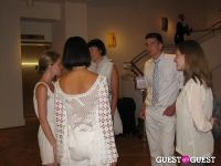 Phillips After 5: White Party #3
