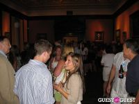 Phillips After 5: White Party #12
