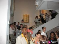 Phillips After 5: White Party #21