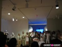 Phillips After 5: White Party #22
