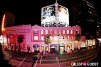 Hollywood Blvd. #5
